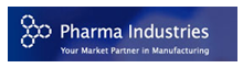 Pharmaindustries